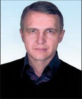 профессор Ягников, главный редактор журнала РВЖ
